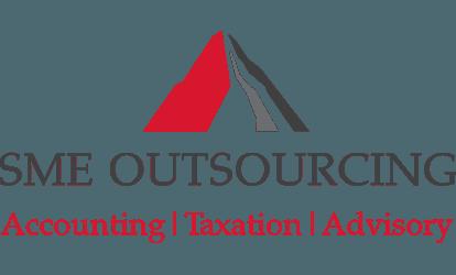 SME Outsourcing